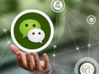 微商品牌打造微商朋友圈的五个方向