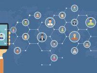 2020微商最新的八个引流推广方法