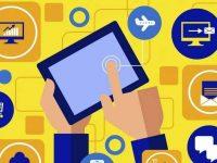 微商如何利用微信群进行营销
